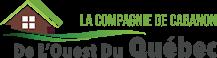 Sheds Quebec | West Quebec Shed Company