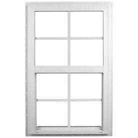 32 X36 Window Sheds Quebec West Quebec Shed Company