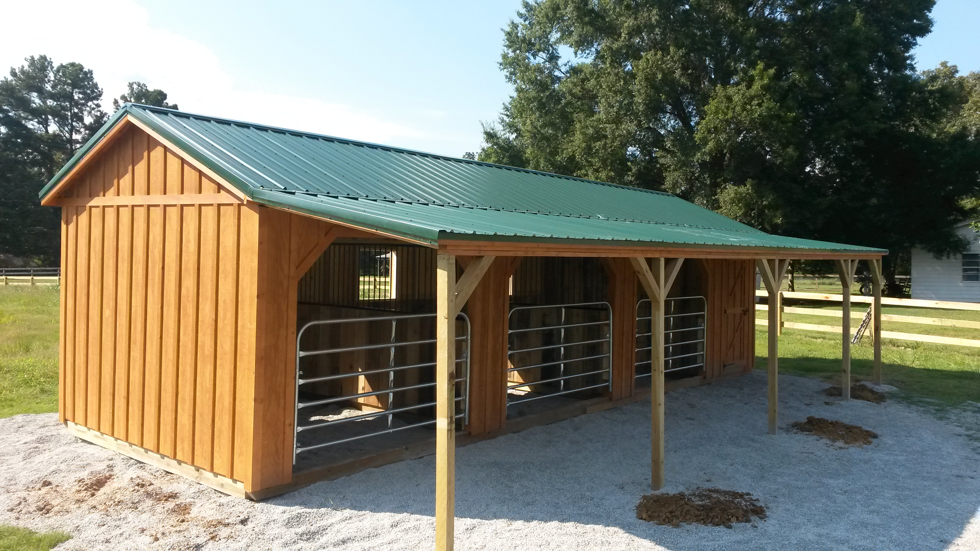 Animal Shelters And Wood Storage Sheds Archives Sheds